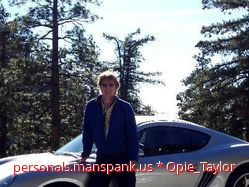 Opie_Taylor