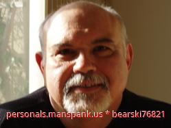 bearski76821