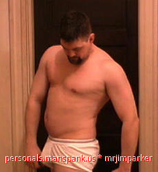 Measuring small dick