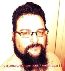 Austinbear11