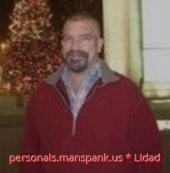 LIdad