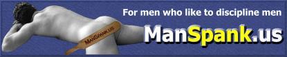 ManSpank.us Personals link banner
