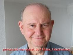Essex_Headmaster