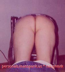 naughtotk