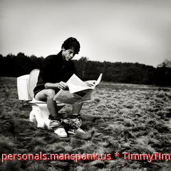 TimmyTim