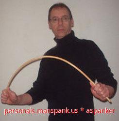 aspanker