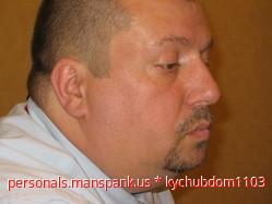 kychubdom1103