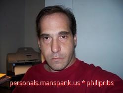 philipribs