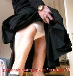 scotmart99