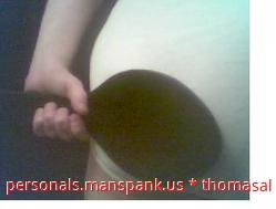 thomasal