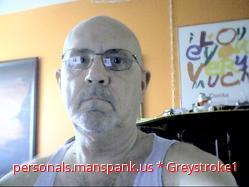 Greystroke1
