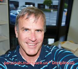 DisciplineSD