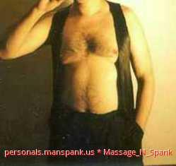 Massage_N_Spank
