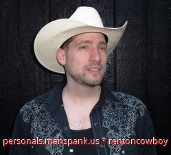 rentoncowboy
