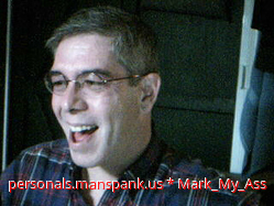 Mark_My_Ass