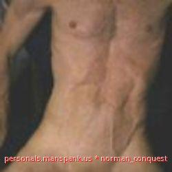 norman_conquest