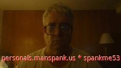 spankme53