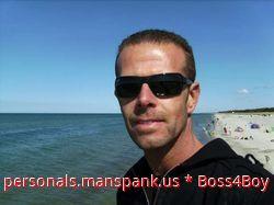 Boss4Boy