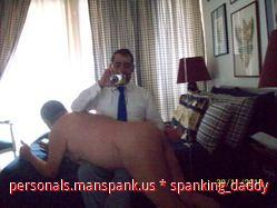 spanking_daddy