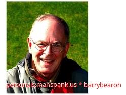 barrybearoh