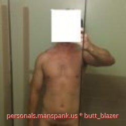 butt_blazer