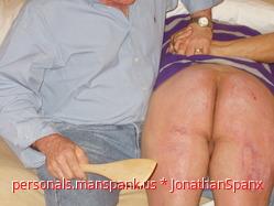 JonathanSpanx