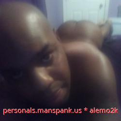 alemo2k