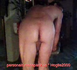 Hogtie2000