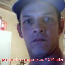 574mike