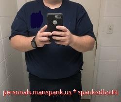 spankedboiIN