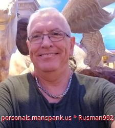 Rusman992