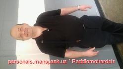 Paddlemehardsir