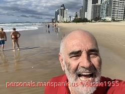 Aussie1955
