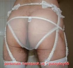pussyboy65