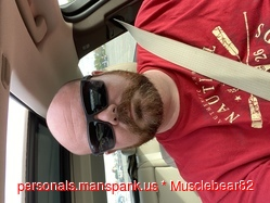 Musclebear82