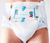 Wet_pants